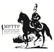 Militaire Prestatietocht te Paard '21